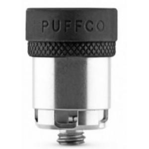 Puffco The Peak Atomizer recambio