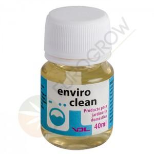 EnviroClean Desinfectante