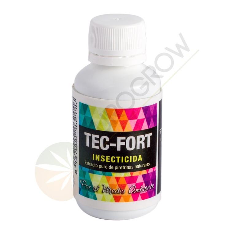 Insecticida Tec-Fort