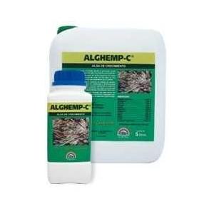 Alghemp-C 5 Lts Trabe