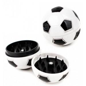 Grinder Pelota de Futbol