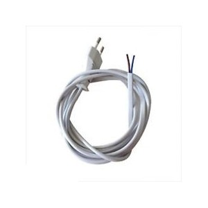 Cable para extractor