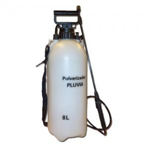 Pulverizador 8L