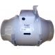 Extractor de aire Vents TT 150 447/552 m³/h (150mm)