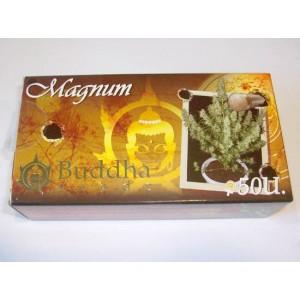 Magnum 50 Unidades