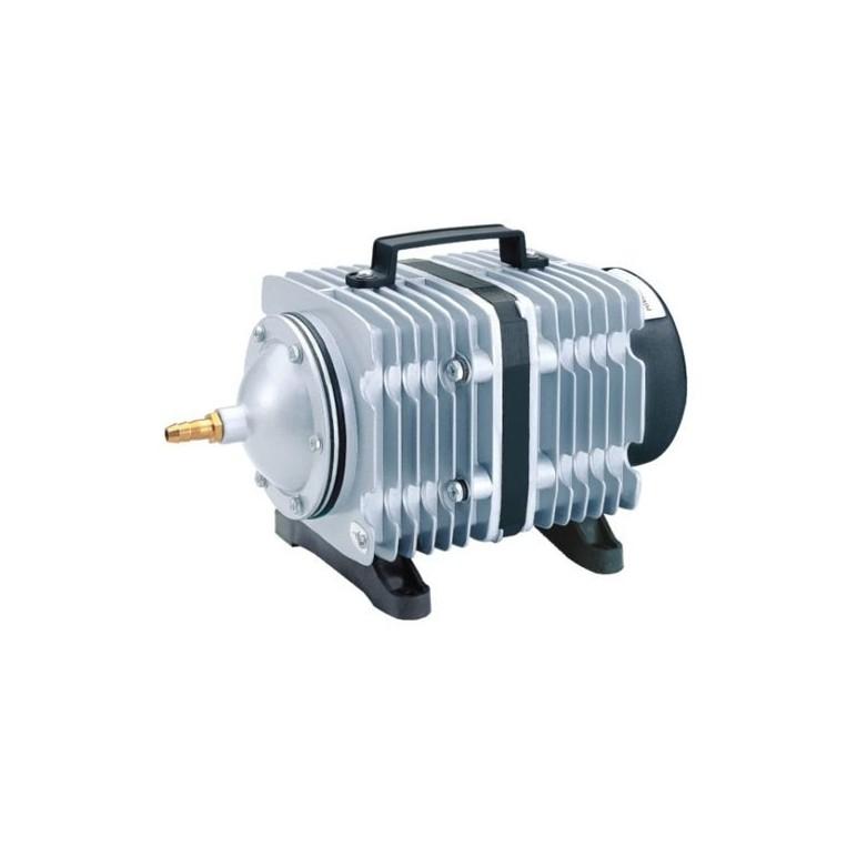Compresor de aire - Varios Modelos