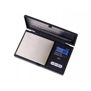 Bascula de Precisión Myco MZ600 Digital 0,1gr
