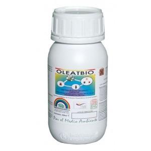 Oleatbio 250ml-intecticida-trabe-plantas-marihuana