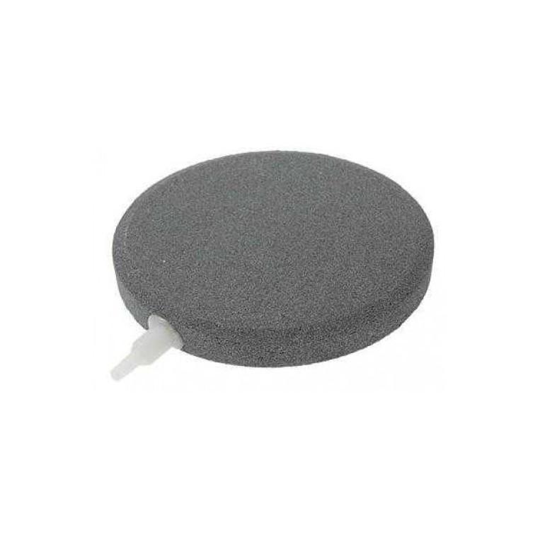 Piedra Difusora Plato 100 mm