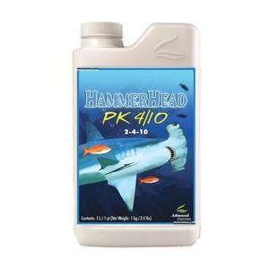 Hammerhead PK4/10 1L