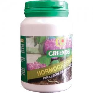 Hormo Green H1 30 gr Greendel