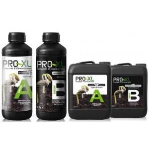 Grow A+B Pro XL