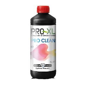 Pro Clean Pro XL