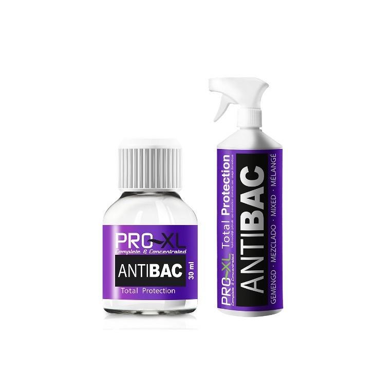 Anti Bac Pro XL