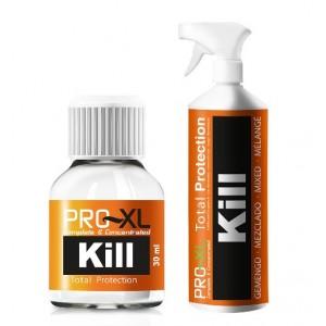 Kill 3 30ml Pro XL