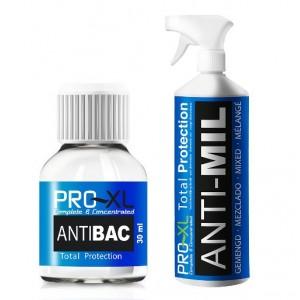 Anti Mil Pro XL