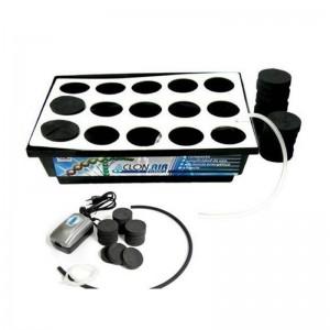 Clon Air para hacer 15 Esquejes - Hydro o Aero
