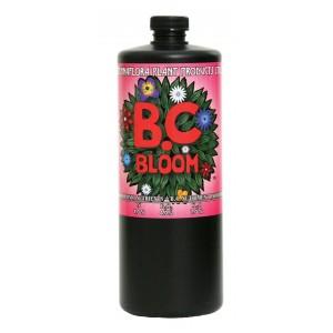 bc-bloom-eurogrow