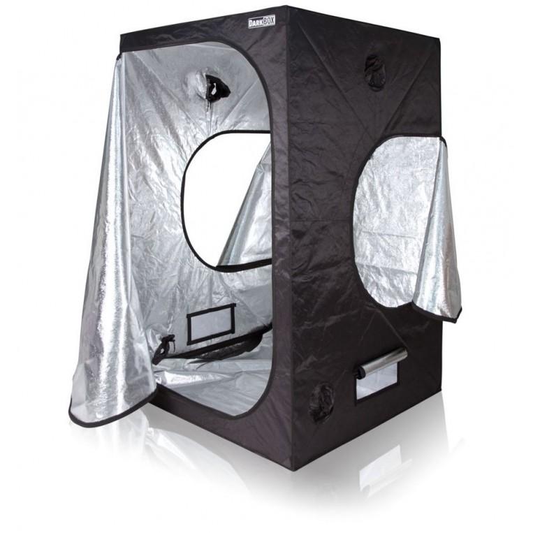 Dark Box 120x120x200