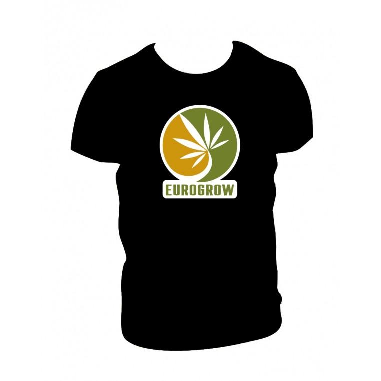 Camiseta EUROGROW - Talla S