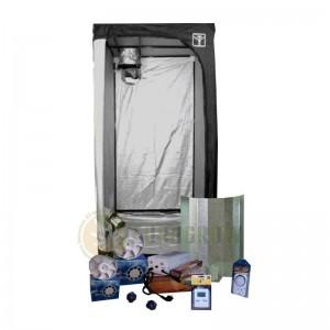 kit-cultivo-interior-600w-clasico