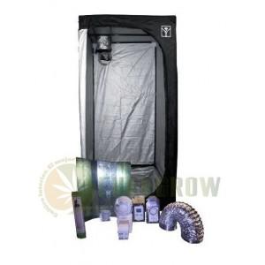 kit-cultivo-interior-600w