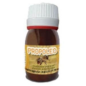 Propoleo 30 ml