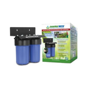 Filtro Super Grow 800 de Growmax Water
