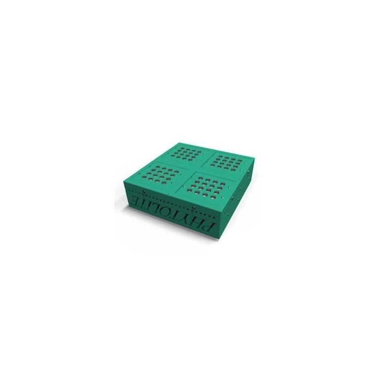 Phytoled GX-200
