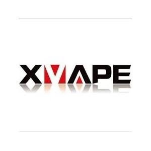 Batería recambio Max Vital X-vape