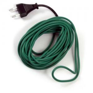 Cable de Calor Neptune Hydroponics