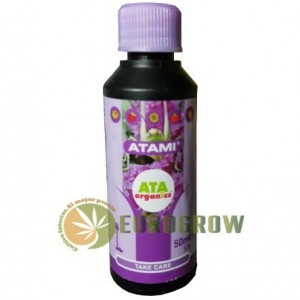 Take Care ATA Organics 50ml