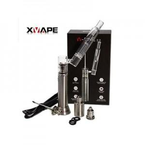 Vaporizador V-One 2.0 X.Vape