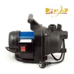 Rp Pump Bomba Exterior A Presion 3500l/H