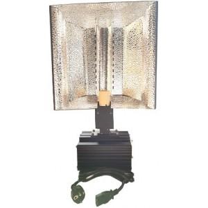 Luminaria Selecta LEC 315w Solux
