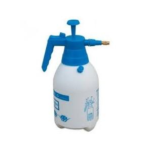 Pulverizador Aquaking 2 L