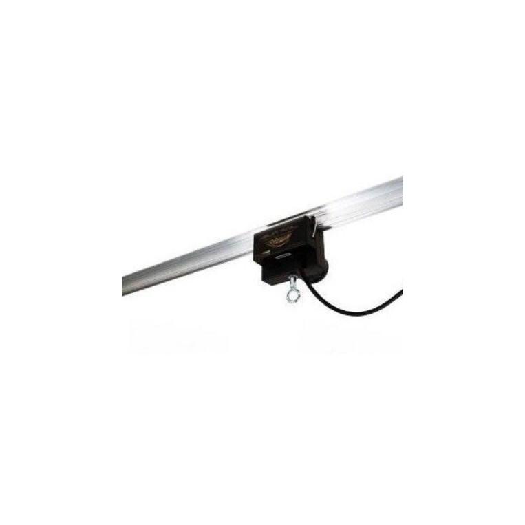 Light Rail Mover Interruptor Magnetico