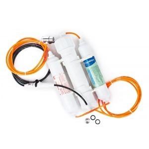 Filtro Osmosis Inversa 2 etapas