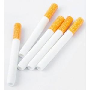 Pipa Cigarrillo