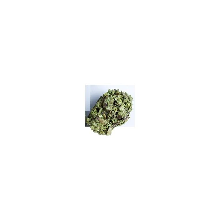 Pines Buddies 420 Bling (Pin Forma Cogollo)