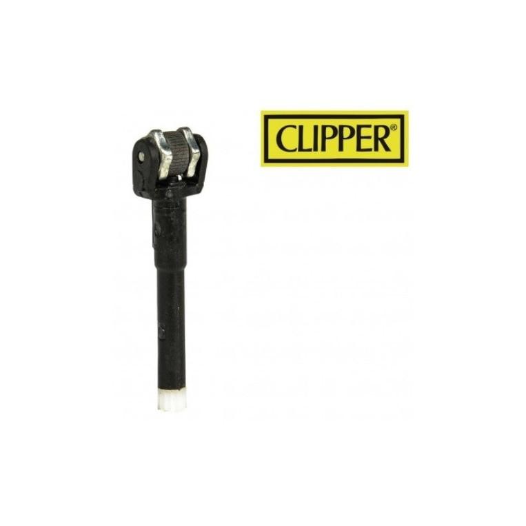 Clipper Prensa