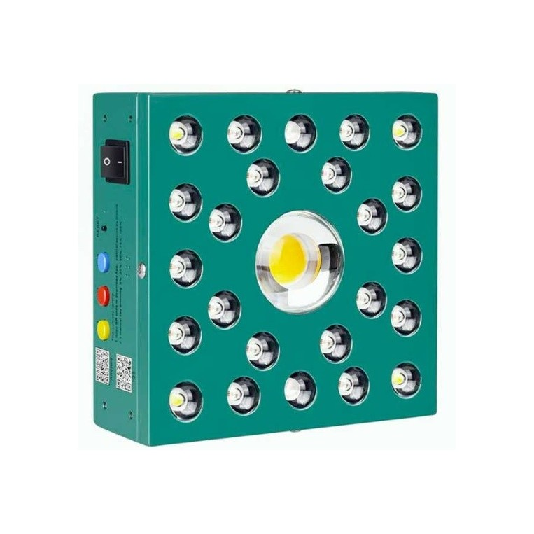 Phytoled Linfa 100w