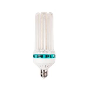 Bombilla LED Solux Floración