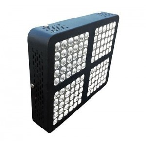 Panel Led Innotech 260W