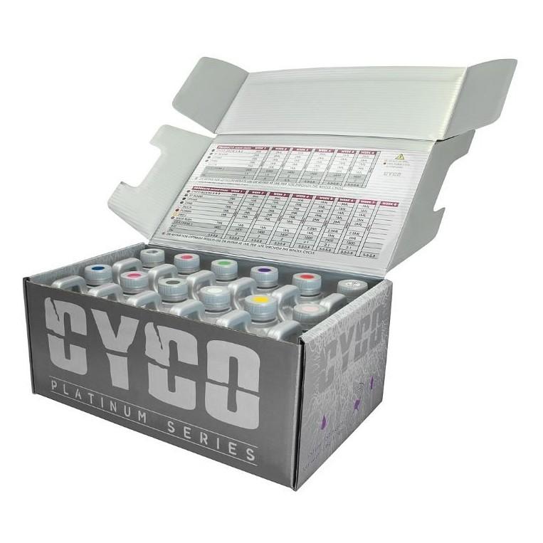 Cyco Pro Kit XL