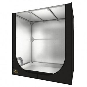 Armario para Esquejes  Dark Propagator Rev 4.0 90x60x98 cm