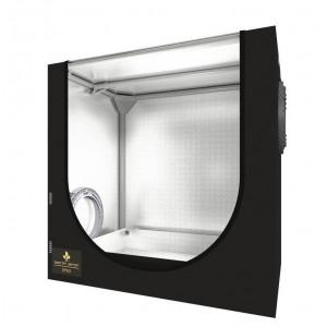 Armario de Cultivo Dark Propagator Rev 4.0 60x40x60 cm