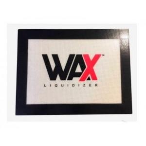 Dab Matt Wax Liquidizer