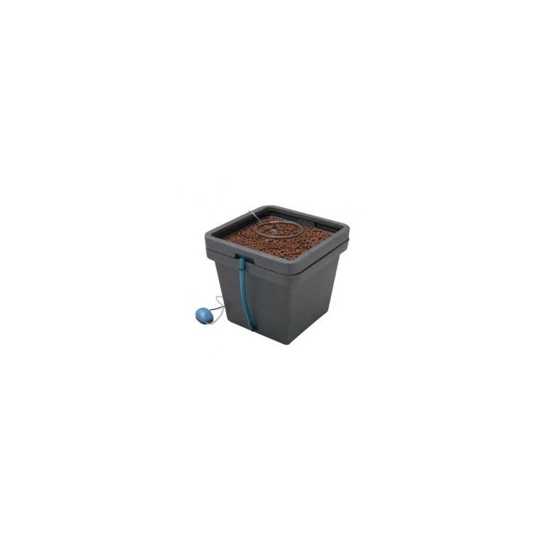 Aquafarm 45,5x45,5x43cm