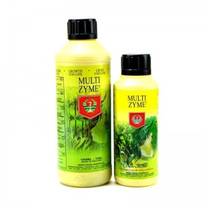 Multi zen 250 y 500mL